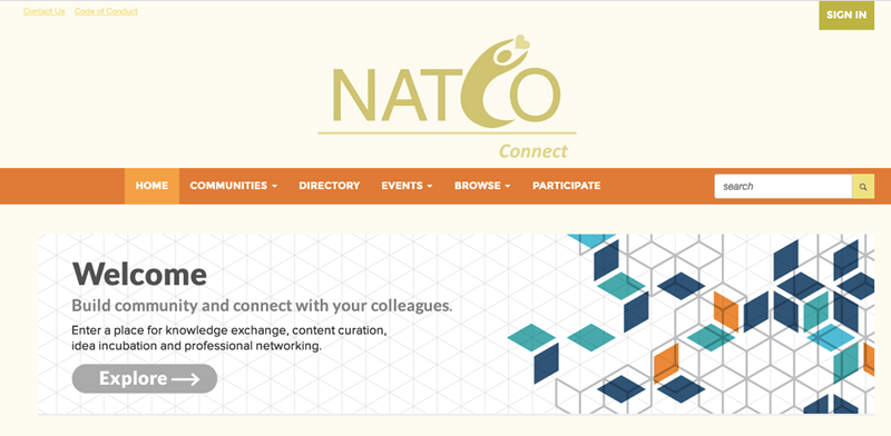 NATCO_Connect_Image