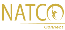 NATCO_Connect_New_Logo_FINAL_small